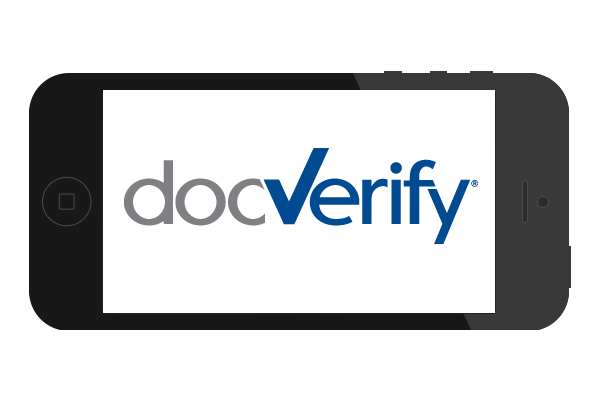 DocVerify Electronic Signatures